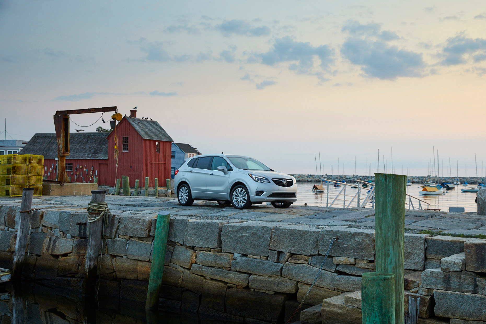 BuickBoston_Envision_Rockport_023438