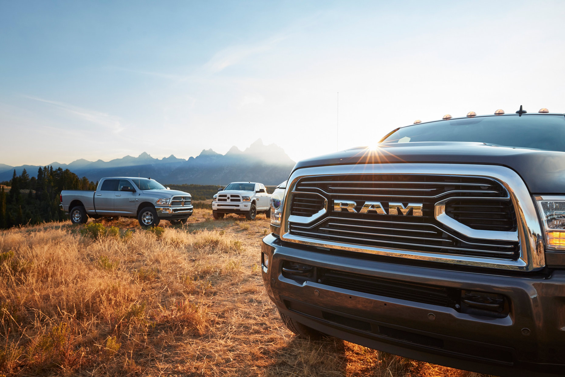 Ram_HD_MultiTruck_005732